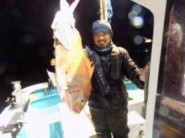 DSCN0008 過去の釣果写真